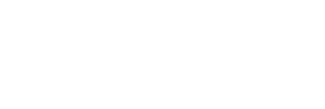 ALBA Recycling? Funktioniert!